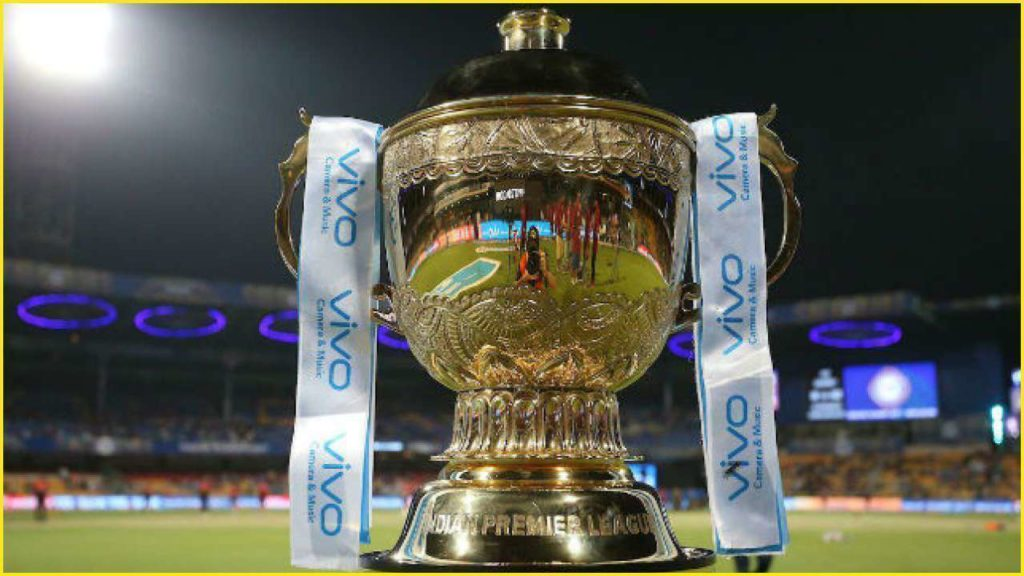 ECB gears up for IPL challenge