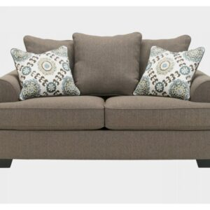 Luxury 2 Seater Sofa